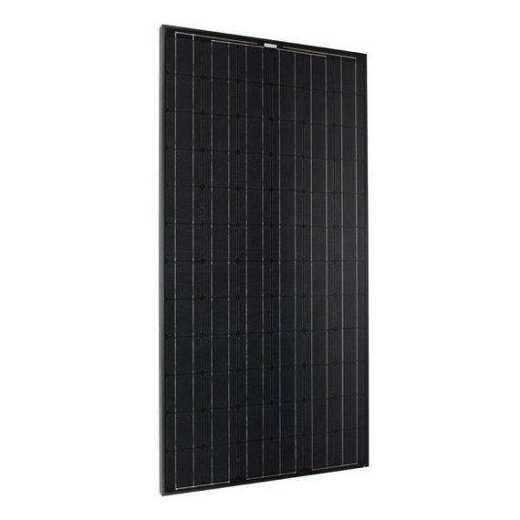 Pv Pro Uk S Leading Producer Of Monocrystalline Solar