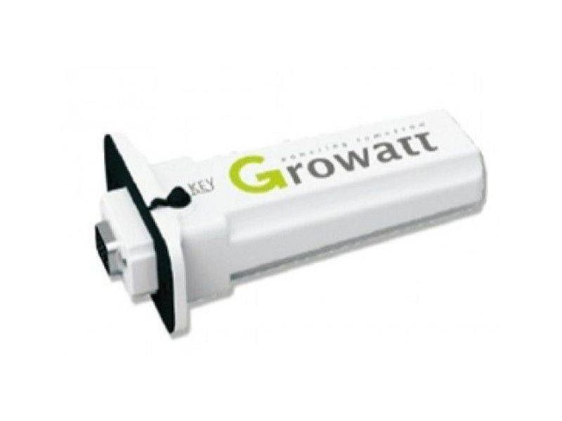 growatt wifi